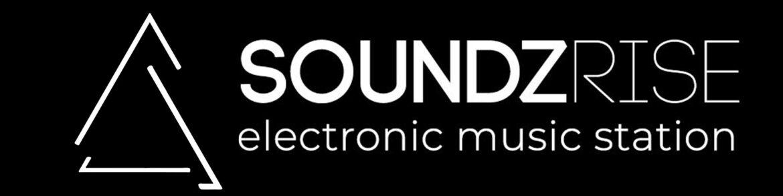 Soundzrise Radio - Electronic Music Station